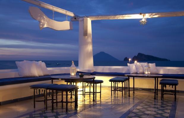фото отеля Lisca Bianca изображение №29