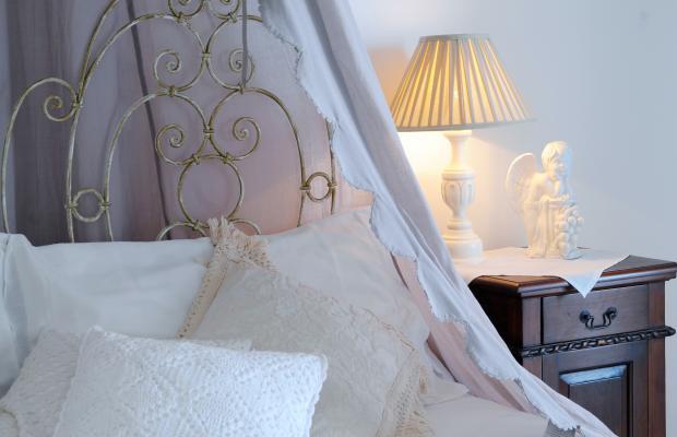 фото отеля Lisca Bianca изображение №5