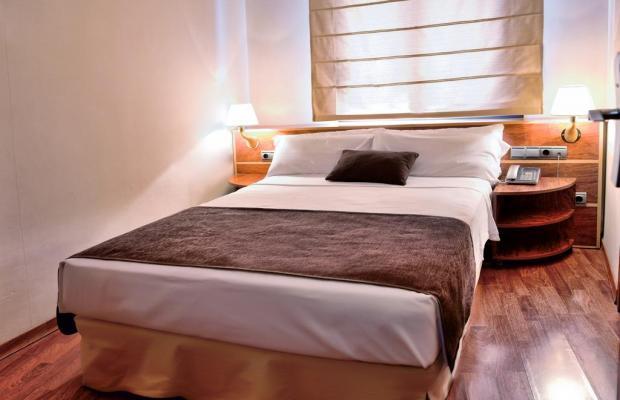 фото отеля HLG CityPark Pelayo изображение №17
