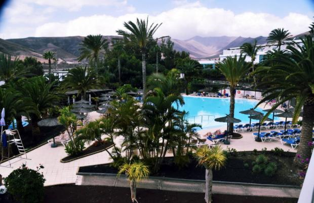 фото отеля Allsun Hotel Esquinzo Beach (ех. Maritim Hotel Esquinzo Beach) изображение №9