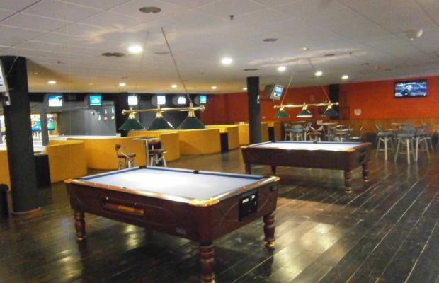 фото Oasis Papagayo Sport & Family Resort изображение №2