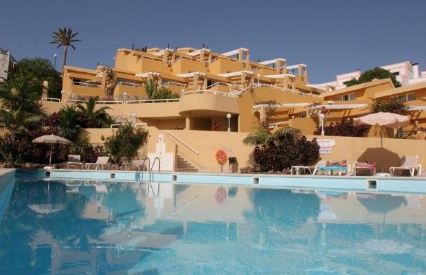 фото отеля Punta Marina изображение №17