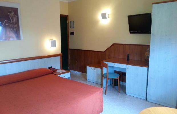 фотографии Laurence Hotel изображение №16