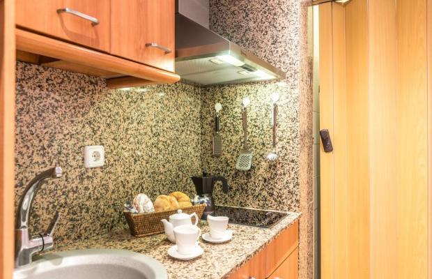 фото Apartments Sata Park Guell Area изображение №14
