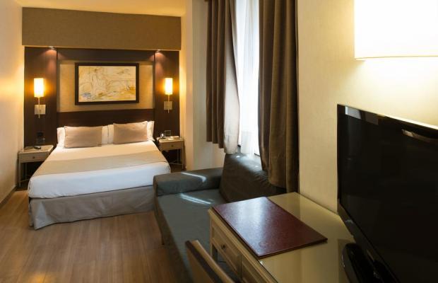 фото отеля Catalonia Mikado изображение №29