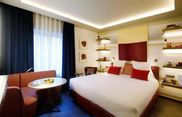 фото Hotels Vincci Mae (ex. HCC Covadonga) изображение №34
