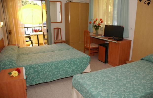фото отеля Hotel Adria изображение №73