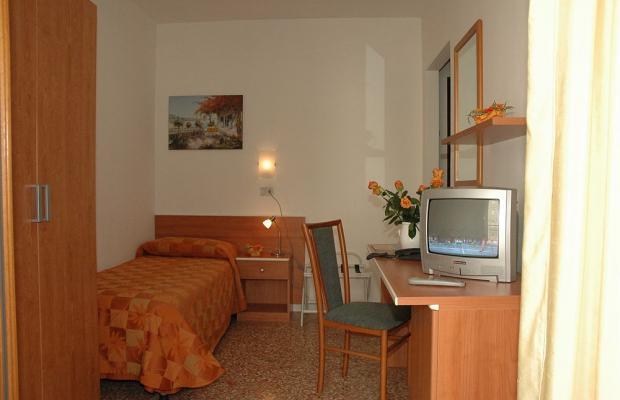 фотографии Hotel Adria изображение №72