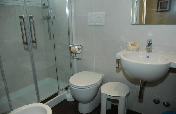 фотографии отеля Hotel Adria изображение №71