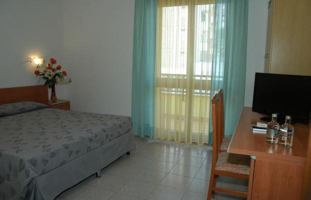 фотографии отеля Hotel Adria изображение №55