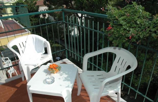 фотографии отеля Hotel Adria изображение №51