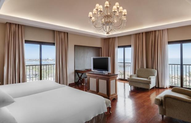 фотографии Sheraton Fuerteventura Beach, Golf & Spa Resort изображение №40