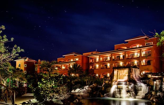 фото Sheraton Fuerteventura Beach, Golf & Spa Resort изображение №10