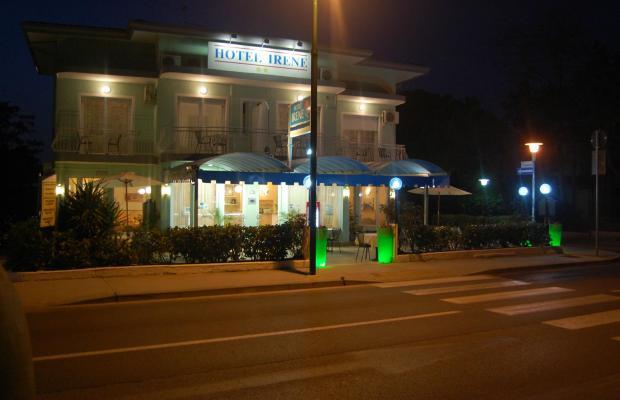 фото отеля Hotel Irene изображение №13