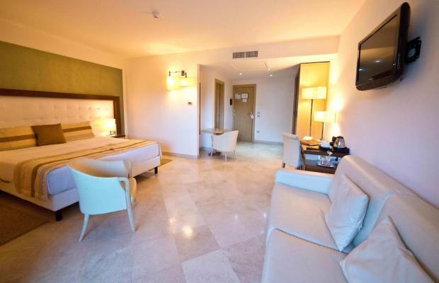 фотографии отеля Vittoria Resort & Spa изображение №27