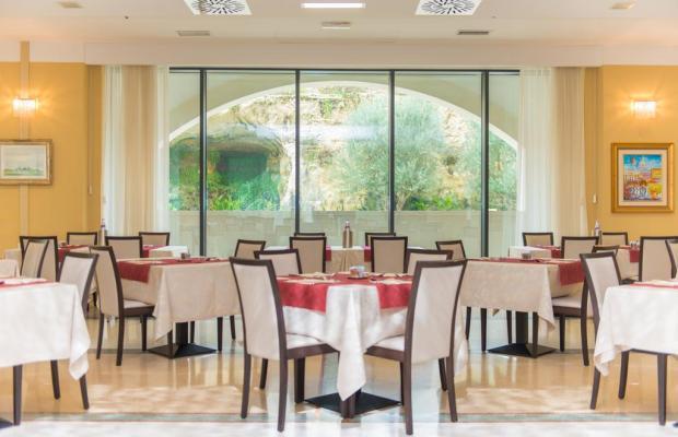 фото Vittoria Resort & Spa изображение №18