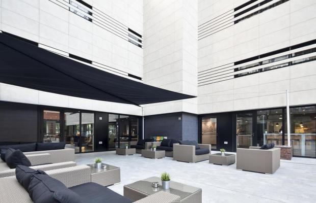 фото отеля Andante Hotel изображение №29