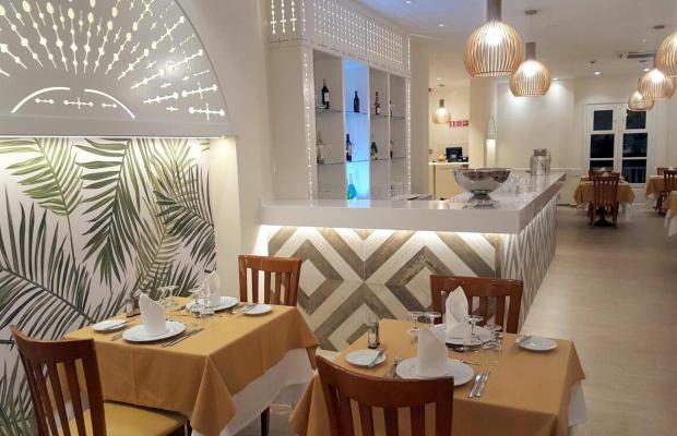 фотографии Suite Hotel Atlantis Fuerteventura Resort изображение №12
