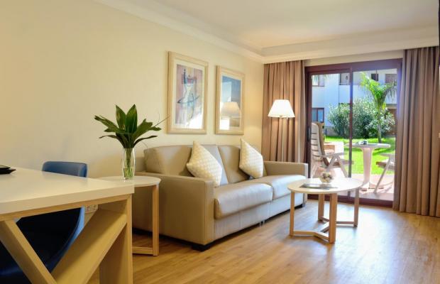 фото отеля Suite Hotel Atlantis Fuerteventura Resort изображение №5