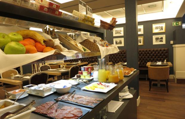 фото отеля Atrio изображение №17