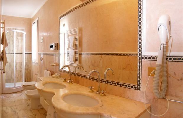 фото отеля Ca' del Borgo изображение №25