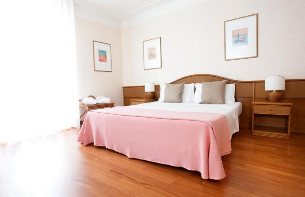 фото Hotel Abbazia изображение №22