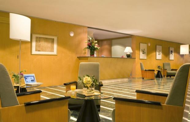 фотографии Citadines Ramblas Hotel изображение №4