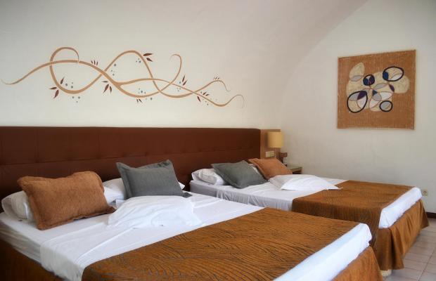 фотографии Vik Suite Hotel Risco Del Gato изображение №16