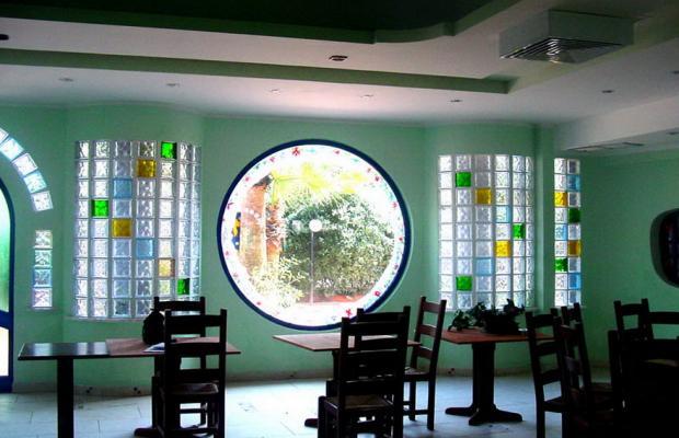 фото отеля Villaggio Sayonara Club изображение №21