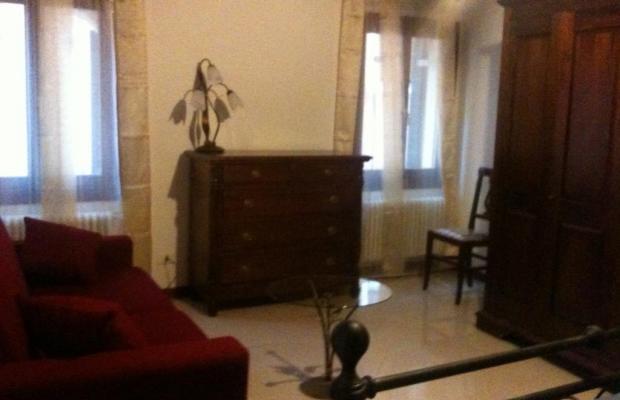 фото отеля Sweet Venice изображение №17