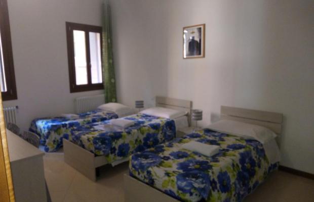 фотографии отеля Sweet Venice изображение №7
