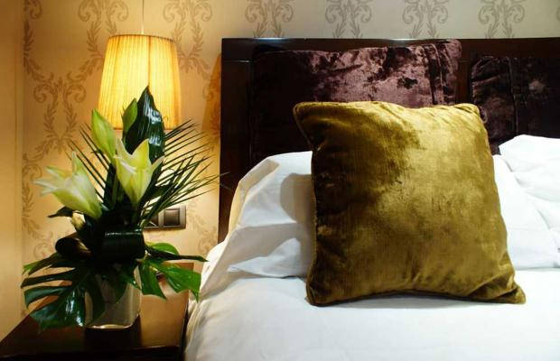 фото Boutique Bed and Breakfast изображение №38