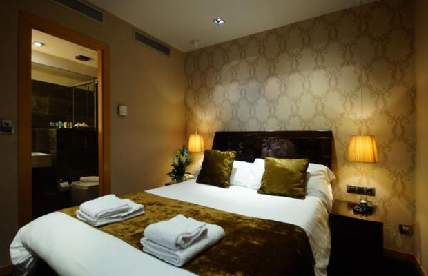 фото Boutique Bed and Breakfast изображение №34