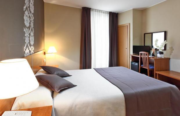 фото Hotel Catalunya изображение №6