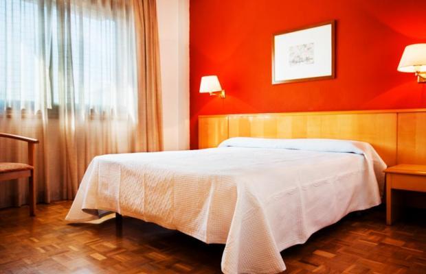 фотографии отеля Alcarria изображение №19