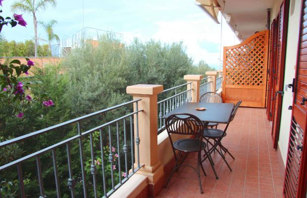 фотографии отеля Residence Piccolo изображение №39