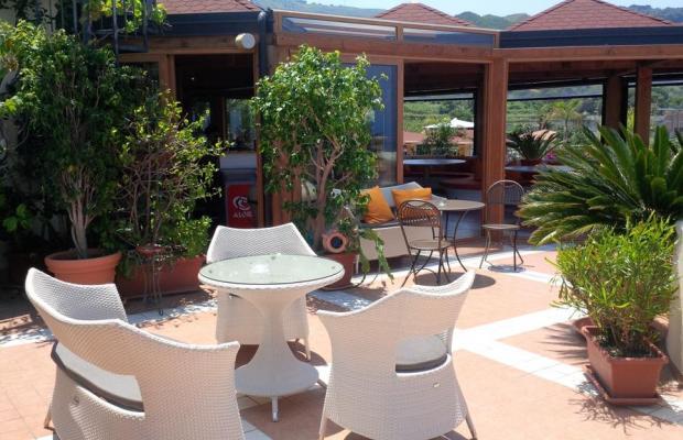 фотографии отеля Residence Piccolo изображение №31