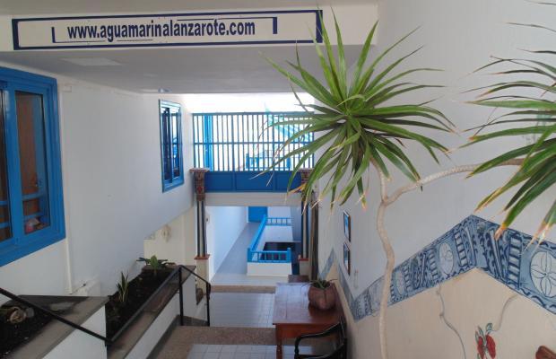 фотографии Apartamentos Agua Marina изображение №48