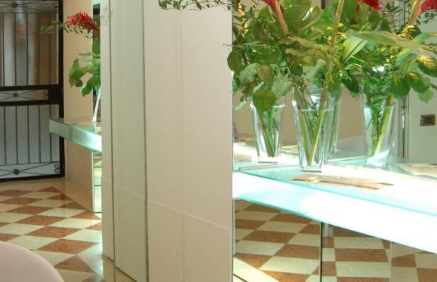 фото Casa Verardo Residenza d'Epoca изображение №42