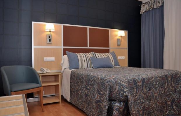 фото отеля Selu изображение №13