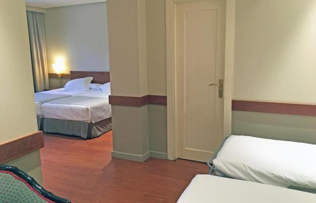 фото Hotel Carlton Rioja изображение №18