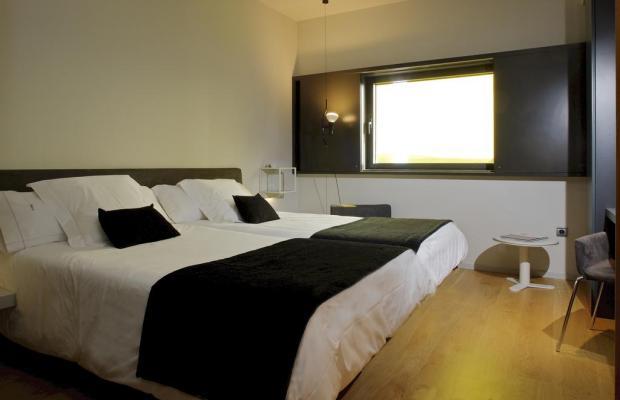фотографии Hotel Blu изображение №24