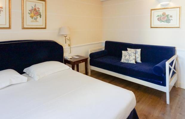 фото отеля Hotel Calzaiuoli изображение №13