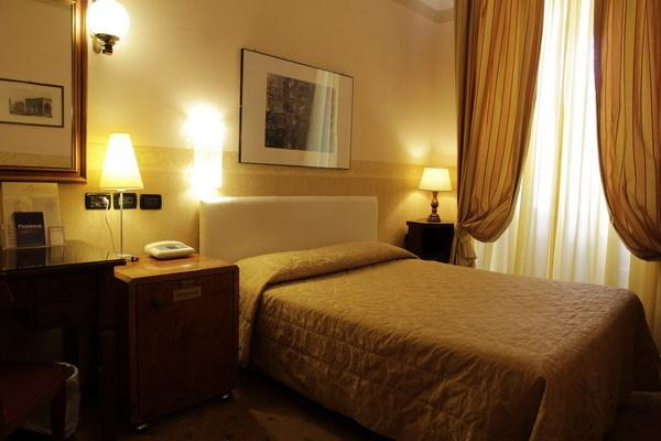 фотографии отеля Hotel Privilege изображение №7