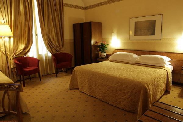 фото отеля Hotel Privilege изображение №5