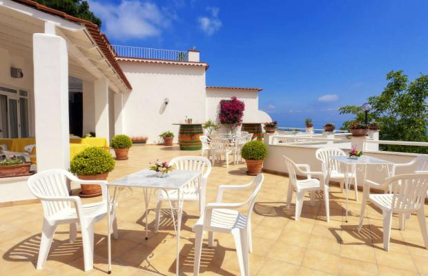 фото Villa d'Orta изображение №34