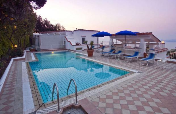 фото Villa d'Orta изображение №30
