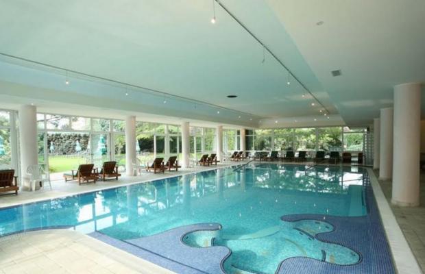 фотографии IFA Green Park Resort Spa & Golf изображение №12