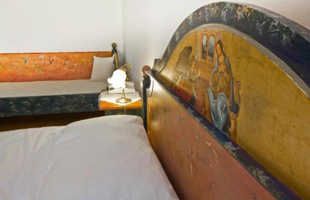 фото отеля Hotel Edelhof изображение №25