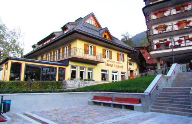 фото Hotel Haberl изображение №14